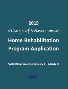 Winneconne Rehab App WEB Cover